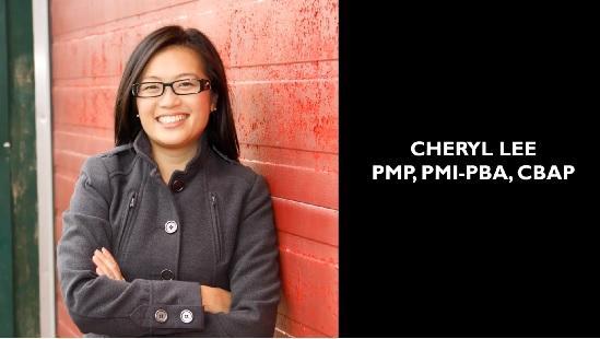 Cheryl-Lee.jpg