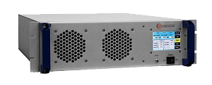 Solid State Power Amplifier System - Exodus AMP2070C