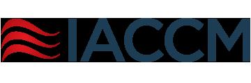 IACCM Logo