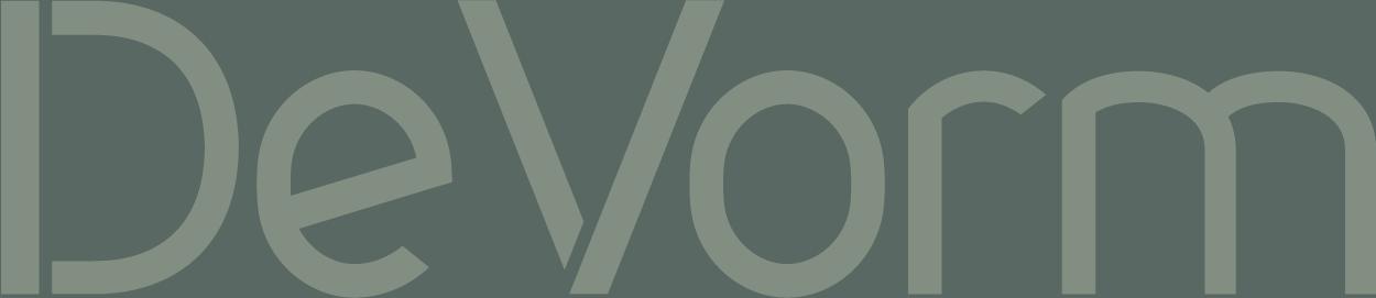 Logo groen footer