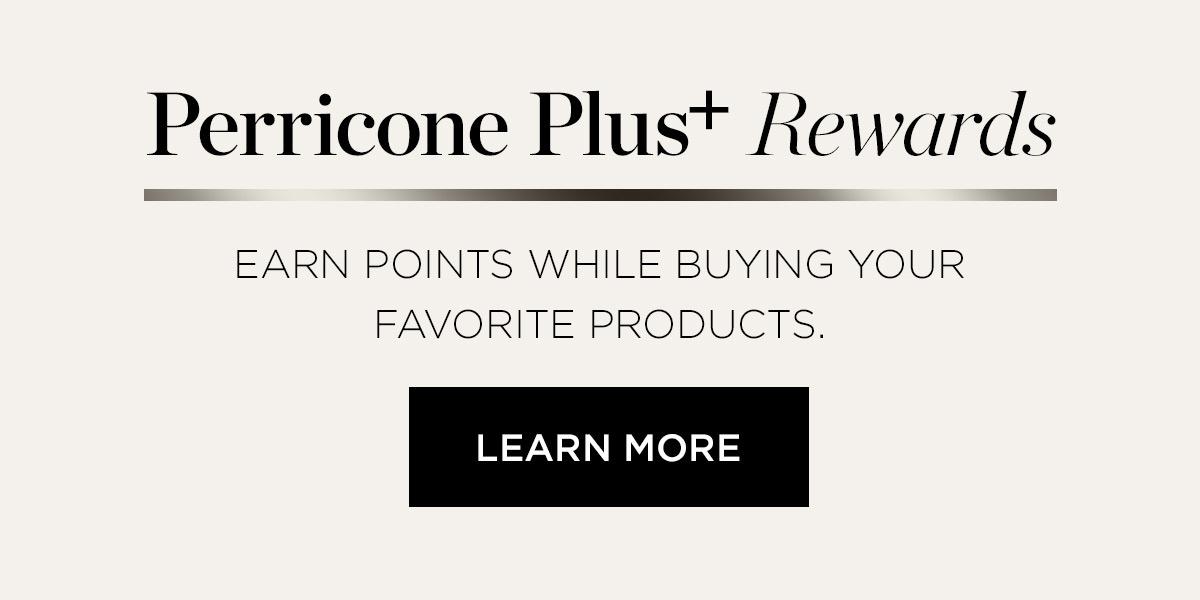 PERRICONE PLUS+ REWARDS