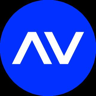 Arnold Ventures