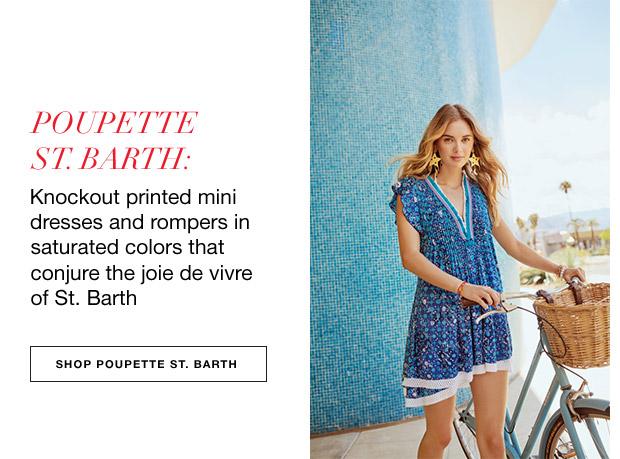 Shop Poupette St Barth