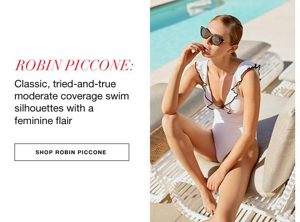 Shop Robin Piccone