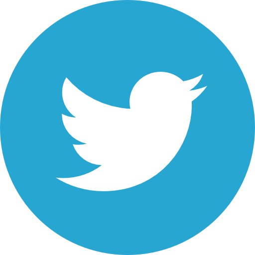 CMTrading_Twitter