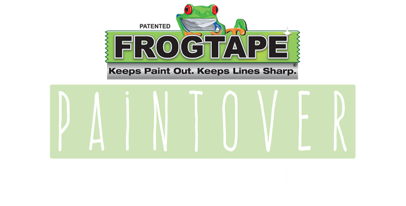Paintover Challenge