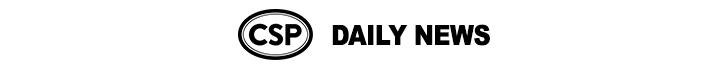 CSP Daily News