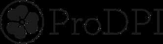 ProDPI