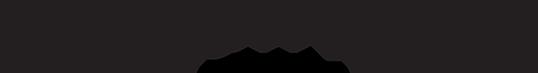 collective gen Logo