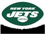 NEW YORK JETS OFFICIAL PARTNER
