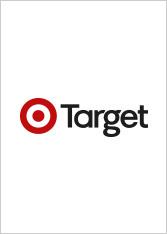 Catalogue 11:  Target