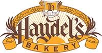 haydel-bakery-logo-email.jpg
