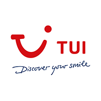 TUI UK Logo