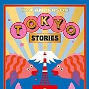 Tokyo_Stories.jpg
