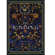 binding_collins_thumb.jpg