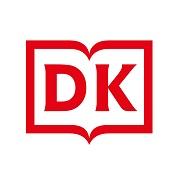 DK_logo_2020.jpg