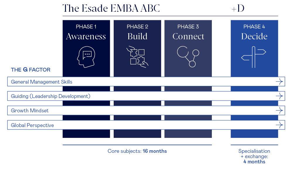 img-EMBA-news