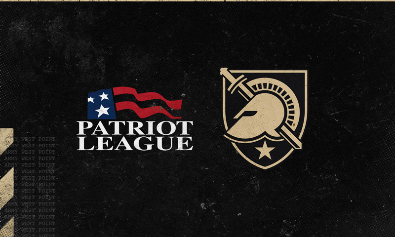 Patriot League Update