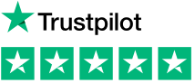 See our reviews on Trustpilot