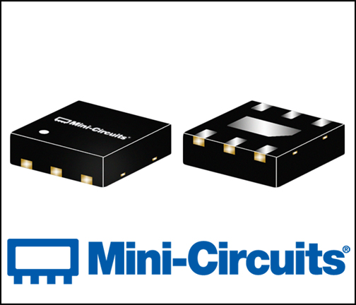 MMIC Fixed Equalizers Flatten DC to 45 GHz