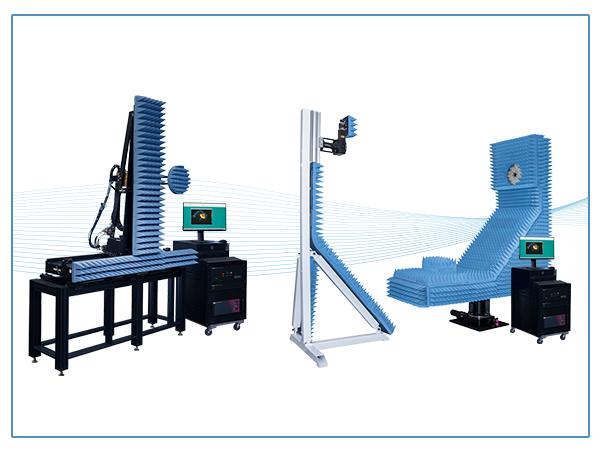 Pre-Configured Measurement Solutions