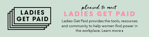 Pleased to Meet Ladies Get Paid - Learn More Here
