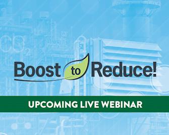 Boost2reduce webinar graphic