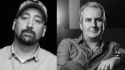 Scanline VFX Adds Veterans Derek Spears and Nicolas Aithadi