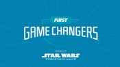 Disney and Lucasfilm Teaming with Nonprofit FIRST Robotics on New