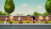 'It's the Great Pumpkin, Charlie Brown' Moves to Apple TV+ from