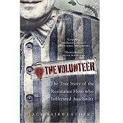 volunteer_thumb.jpg