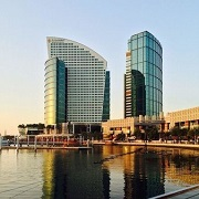 InterContinental_Dubai_Festival_City_thumb.jpg