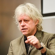 Bob_Geldof_thumb.jpg