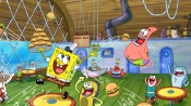 'SpongeBob SquarePants' Spinoff 'The Patrick Star Show' Coming
