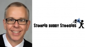 Steve Bastien Named Head of Buddy Spots at Stoopid Buddy Stoodios