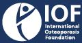 IOF - International Osteoporosis Foundation