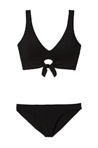 Ava Bralette Bikini