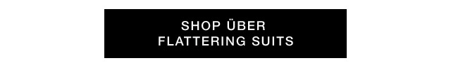 Shop uber flattering suits