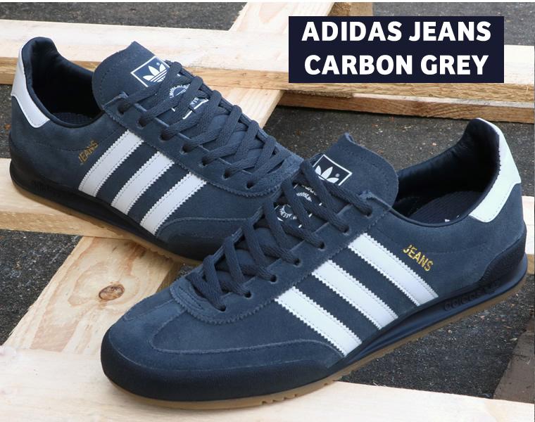 Adidas Spezial Grey/Red