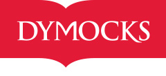 Dymocks_Homepage