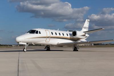 2006 Cessna Citation XLS
