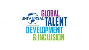 Applications Now Open for 2021 Universal's Global Talent Composer