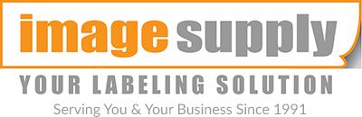 Image Supply