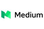 medium-logo