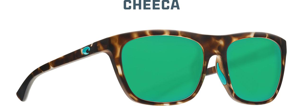 Cheeca