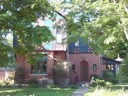 Photo of listing 29483
