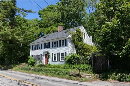 Photo of listing 30218