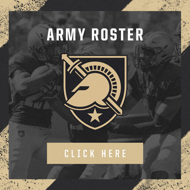 Army Roster