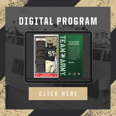 Digital Program