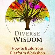 Diverse_Wisdom_Hay_House_thumb.jpg